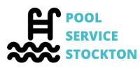 Pool Service Stockton